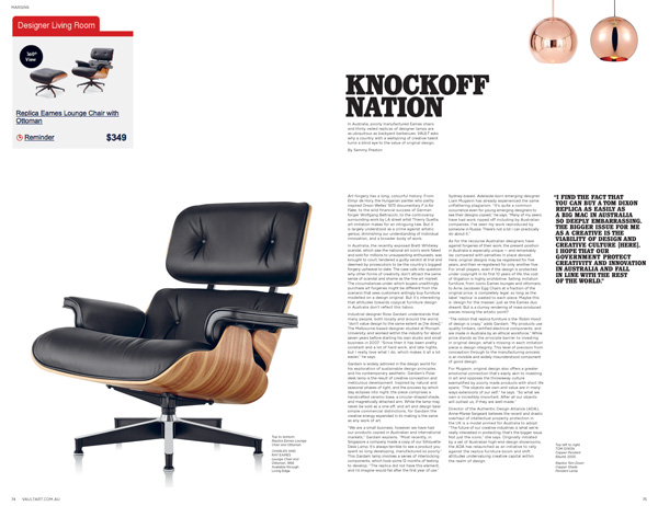 vault_issue-16_knockoff-nation_page_2