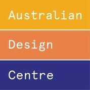 aust-design-center
