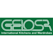 GELOSA Luxury Kitchens logo