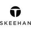 Skeehan Studio logo