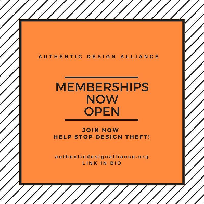 ADA Memberships now open