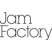 am factory logo
