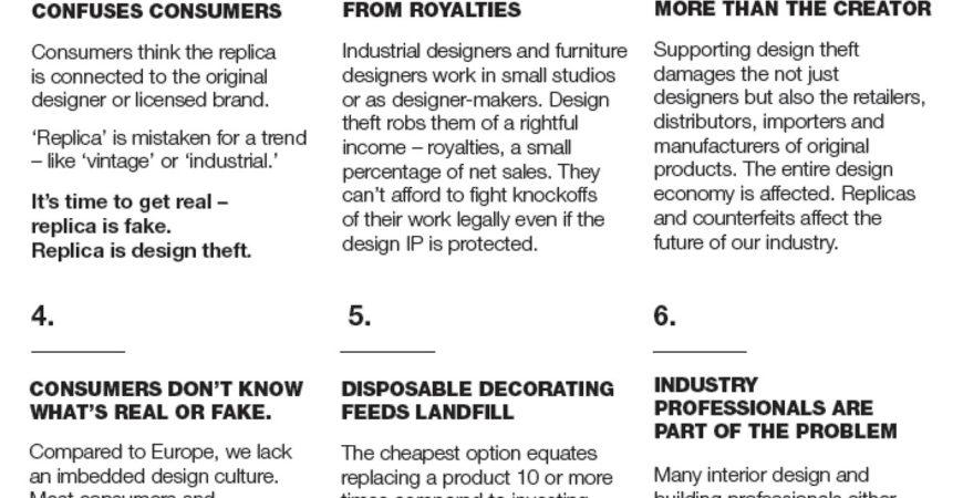 AUTHENTIC DESIGN ALLIANCE_6_Facts_about_design_theft_1200_web