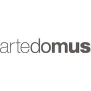 artedomus logo