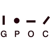 GPOC logo