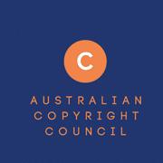 Australian Copyright Council