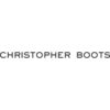 Christopher Boots Logo