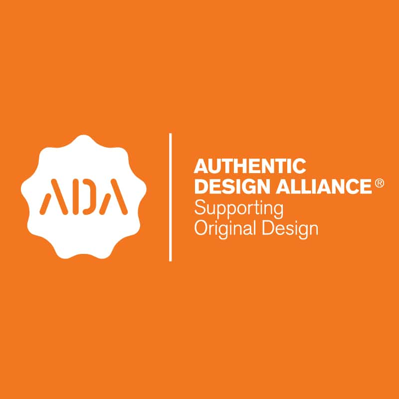 Authentic Design Alliance logo