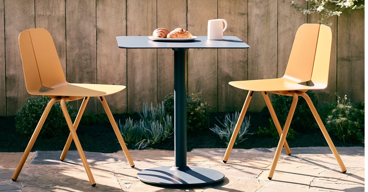 TAIT Seam by Adam Cornish HOME GROWN authentic design alliance