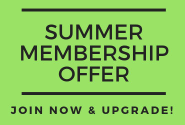 ADA Summer offer
