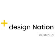 DESIGN NATION LOGO 180x180