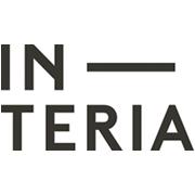 IN-TERIA logo 180x180