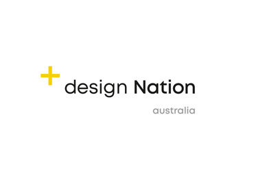 Deign Nation_logo_featured_image