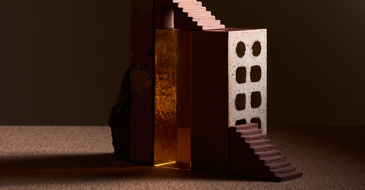 The Design Files Awards