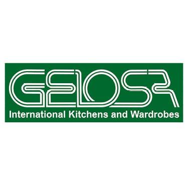 GELOSA logo