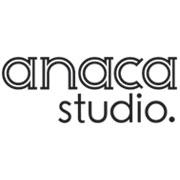 ANACA Studio