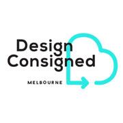 Designed Consigned