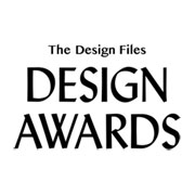 The Design files Awards
