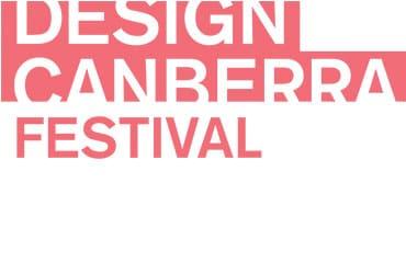 DESIGN Canbera Festival
