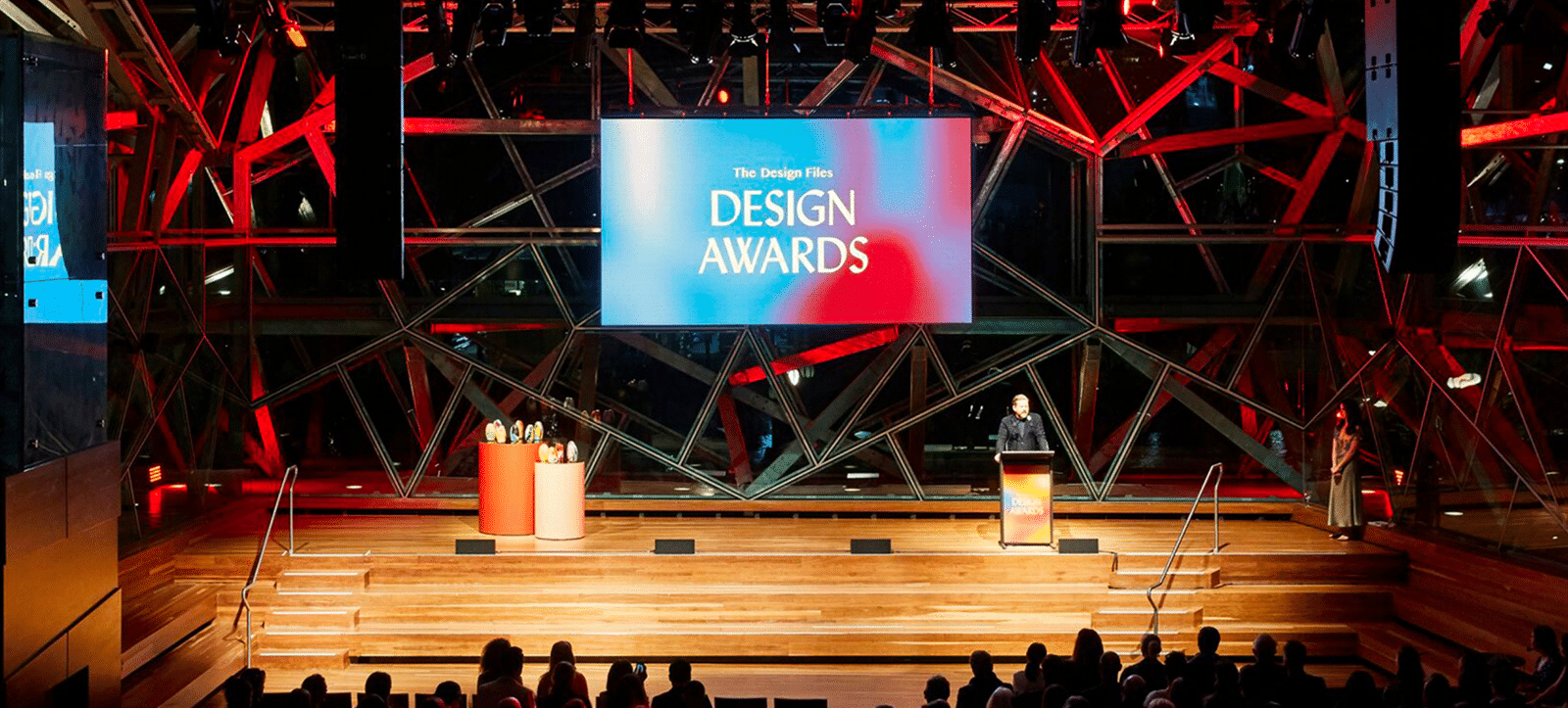 The Design Files Awards - 2019