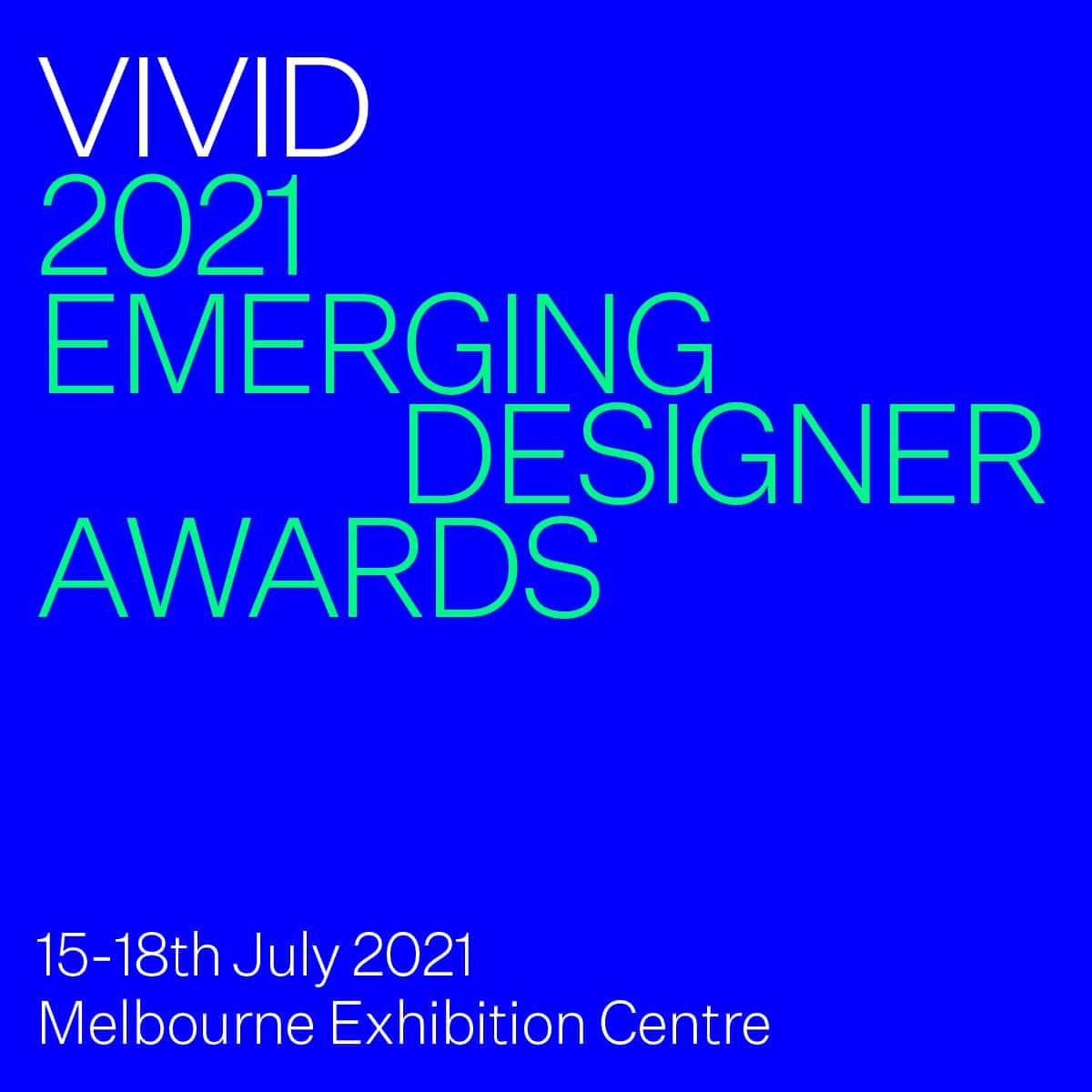 vivid design competition 2021