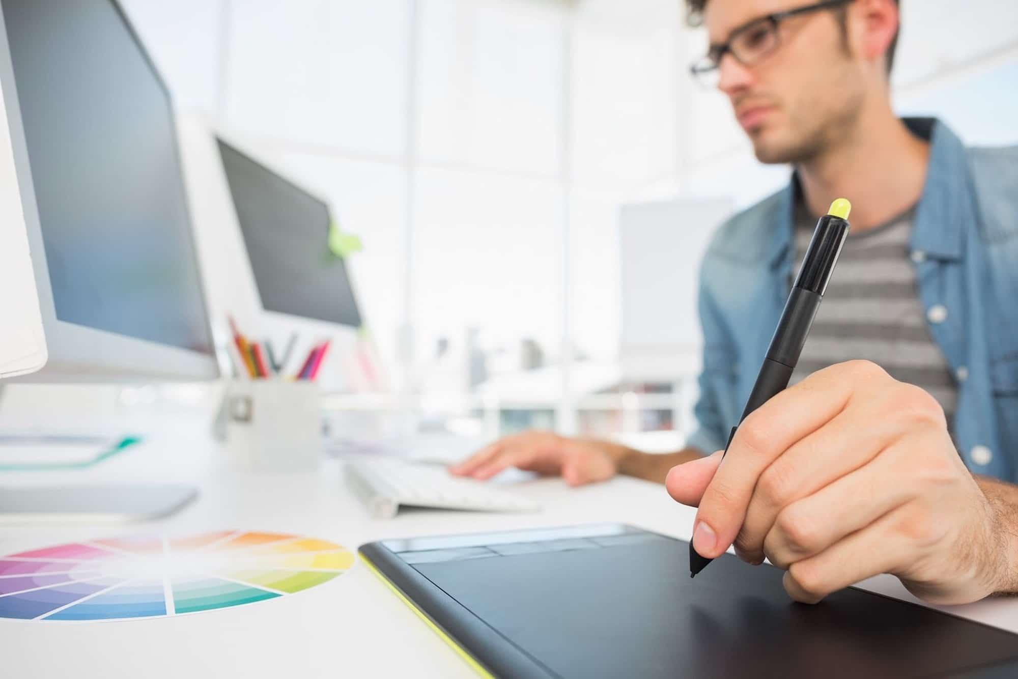 Australia joins European Union Intellectual Property Network DESIGNview