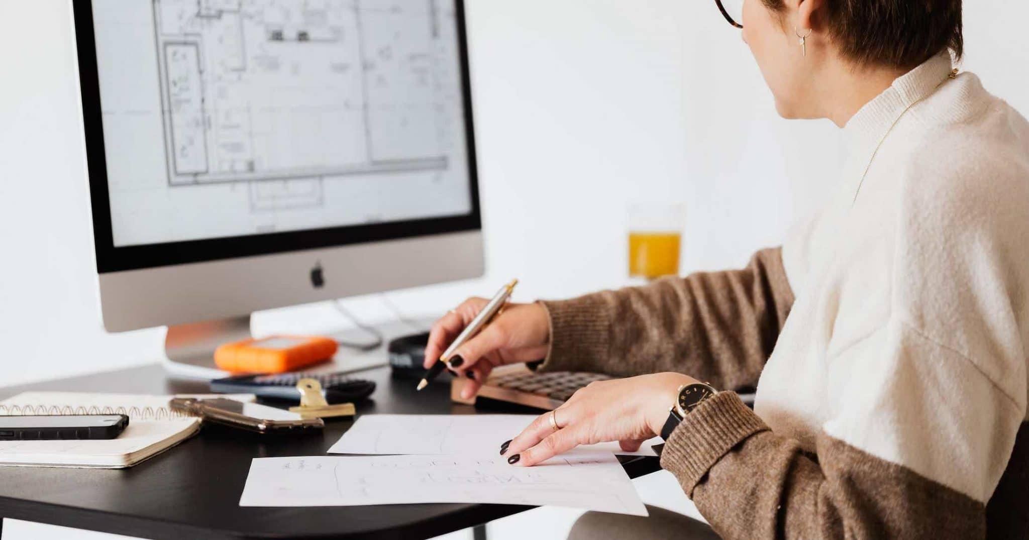 IP Australia announce changes to design registration process